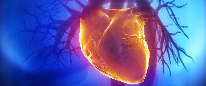 como actuar ante un infarto de miocardio