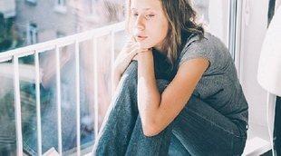 Cómo saber si estás triste o deprimido