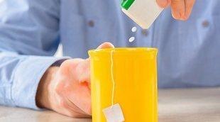 6 edulcorantes naturales mejores que el azúcar