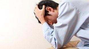 Síntomas y secuelas neurológicas del Covid