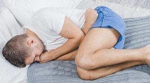 La relación entre el estrés y la acidez estomacal