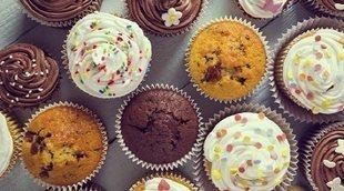 El peligro de los azúcares añadidos para la salud