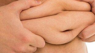Por qué es tan difícil el perder grasa abdominal