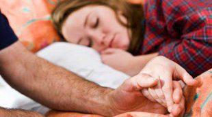 Qué es el lupus y cómo afecta al organismo