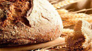 Diferentes tipos de pan y los beneficios que nos aportan