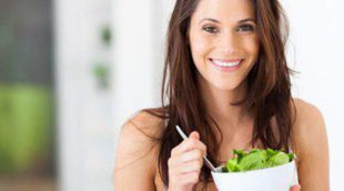 ¿Cómo debe ser la dieta de un diabético?