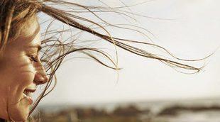Cuidados del cabello en verano para tenerlo saludable