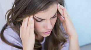 Qué es la cefalea en racimos