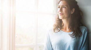 Cómo dejar de pensar en alguien para mejorar tu salud emocional