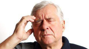 Qué es una hemorragia cerebral y por qué se produce