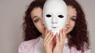 En qué consiste el trastorno esquizoide de personalidad