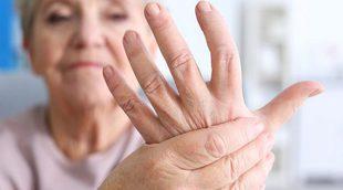 ¿Cuáles son las clases de artritis?
