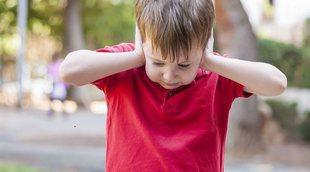 Síntomas del Síndrome de Asperger durante la infancia