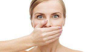 Claves para mejorar el olor de tu aliento de buena mañana