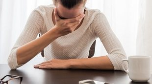 Cómo superar la dependencia emocional en una relación tóxica