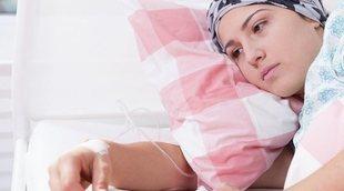 Cómo puede afectar la quimioterapia
