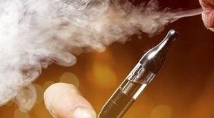 ¿Los cigarrillos electrónicos producen niveles peligrosos de formaldehído?