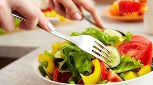 El cáncer de mama y la dieta baja en grasas