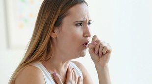 Cómo se trata la bronquitis aguda y crónica