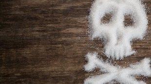 El impacto negativo del azúcar en tu cerebro