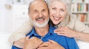El pensamiento positivo puede ayudarte a vivir más tiempo