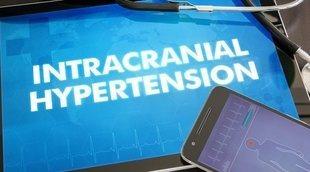 Qué es la hipertensión intracraneal (HIC)