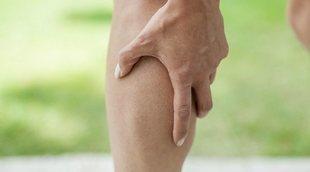 Cómo mejorar el dolor muscular después del ejercicio