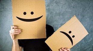 La regulación emocional en personas con Trastorno Límite de la Personalidad