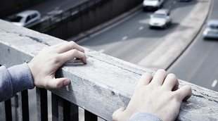 Por qué es común que las personas con TLP se suiciden