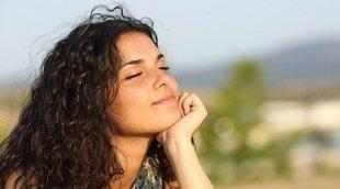 Regula tus emociones para tener una mejor salud