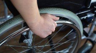 Qué es la discapacidad