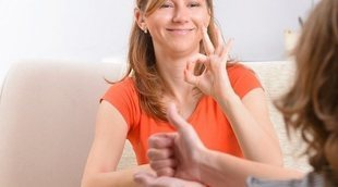Por qué una persona sorda no tiene por qué ser muda