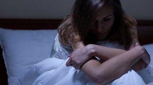 Remedios naturales contra el insomnio que funcionan