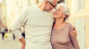 ¿Qué es la teoría genética del envejecimiento?