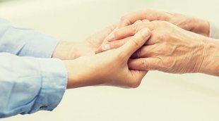 Diferencias de envejecimiento en hombres y mujeres