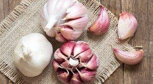 Cómo el ajo te puede ayudar a perder peso