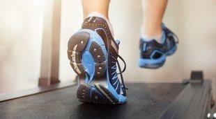 El ejercicio cardiovascular es la clave para perder peso