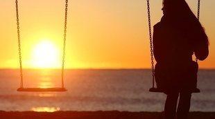 Evita el dolor que produce la soledad