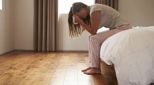 Cómo las heridas invisibles afectan a tu salud mental