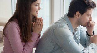 El perdón es bueno para tu salud