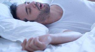 Conexión entre la apena del sueño y la salud bucal