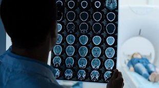 La función del oncólogo