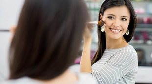 6 razones por las que el maquillaje pueden mejorar la salud de la mujer