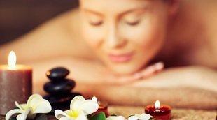 Aromas de aromaterapia que mejorarán tu salud mental