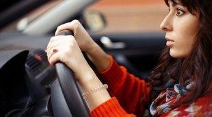 Cómo superar la ansiedad al conducir