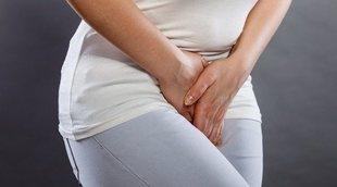 Alimentos que debes evitar si tienes la vejiga inflamada o cistitis intersticial