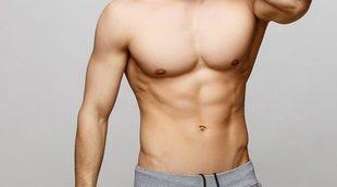¿Se puede convertir la grasa del pecho masculino en músculo?